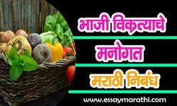 bhaji-vikretyache-manogat-marathi-nibandh