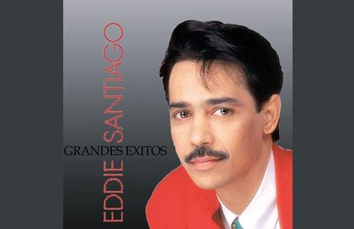 Tu Me Haces Falta | Eddie Santiago Lyrics