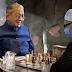 Mahathir's Gambit