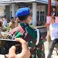 Punya Hak Kritik, Polisi Tidak Boleh Seenaknya Menjemput Ruslan Buton