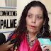 El Gobierno de Nicaragua celebrará 2.800 actividades, pese a la pandemia COVID-19