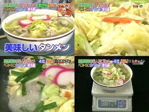 อาหาร, เมนูอาหาร, เมนูขนมหวาน, อันดับอาหาร, รีวิวอาหาร, รีวิวขนม, ร้านอาหารอร่อย, 10 อันดับอาหาร, 5 อันดับอาหาร, อาหารญี่ปุ่น, รายการอาหารญี่ปุ่น, ซูชิ, อาหารไทย, อาหารจีน, อันดับร้านอาหาร, ร้านอาหารทั่วไทย, ร้านอาหารในกรุงเทพ, อาหารเกาหลี, อันดับอาหารเกาหลี, เมนูอาหารยอดนิยม, ร้านก๋วยเตี๋ยว, ร้านข้าวขาหมู, ร้านข้าวต้มปลา, ร้านต้มเลือดหมู, ร้านราดหน้า, ร้านโจ๊ก, ร้านกระเพาะปลา, ขนมหวาน, ขนมไทย, ขนมญี่ปุ่น, อาหารแปลก, อาหารจานเดียว, อาหารหม้อไฟ, 50 เมนูอาหารญี่ปุ่น ทันเมนจากไชน่าทาวน์