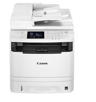 Canon imageCLASS MF414dw Downloads Driver Para Windows 10/8/7 e Mac Linux