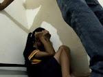Diduga Lakukan Pencabulan Anak Dibawah Umur, Pria di Balangan Diamankan Polisi