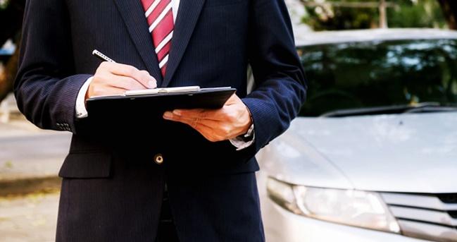 Araç Değer Kaybı Hakkında Bilmeniz Gerekenler?
