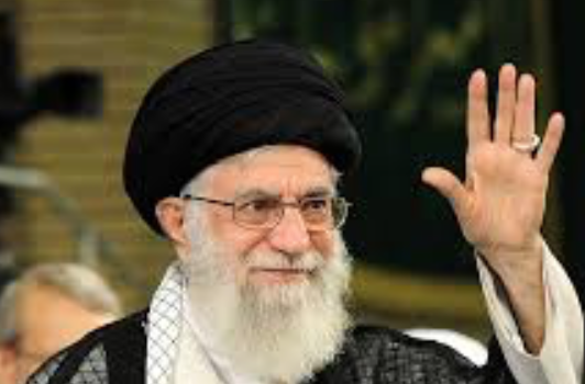 Khamenei orders uranium enrichment preparations as Iran nuclear deal frays