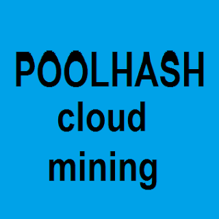 Bitcoin FORUM: CLOUD MINING SERVICES