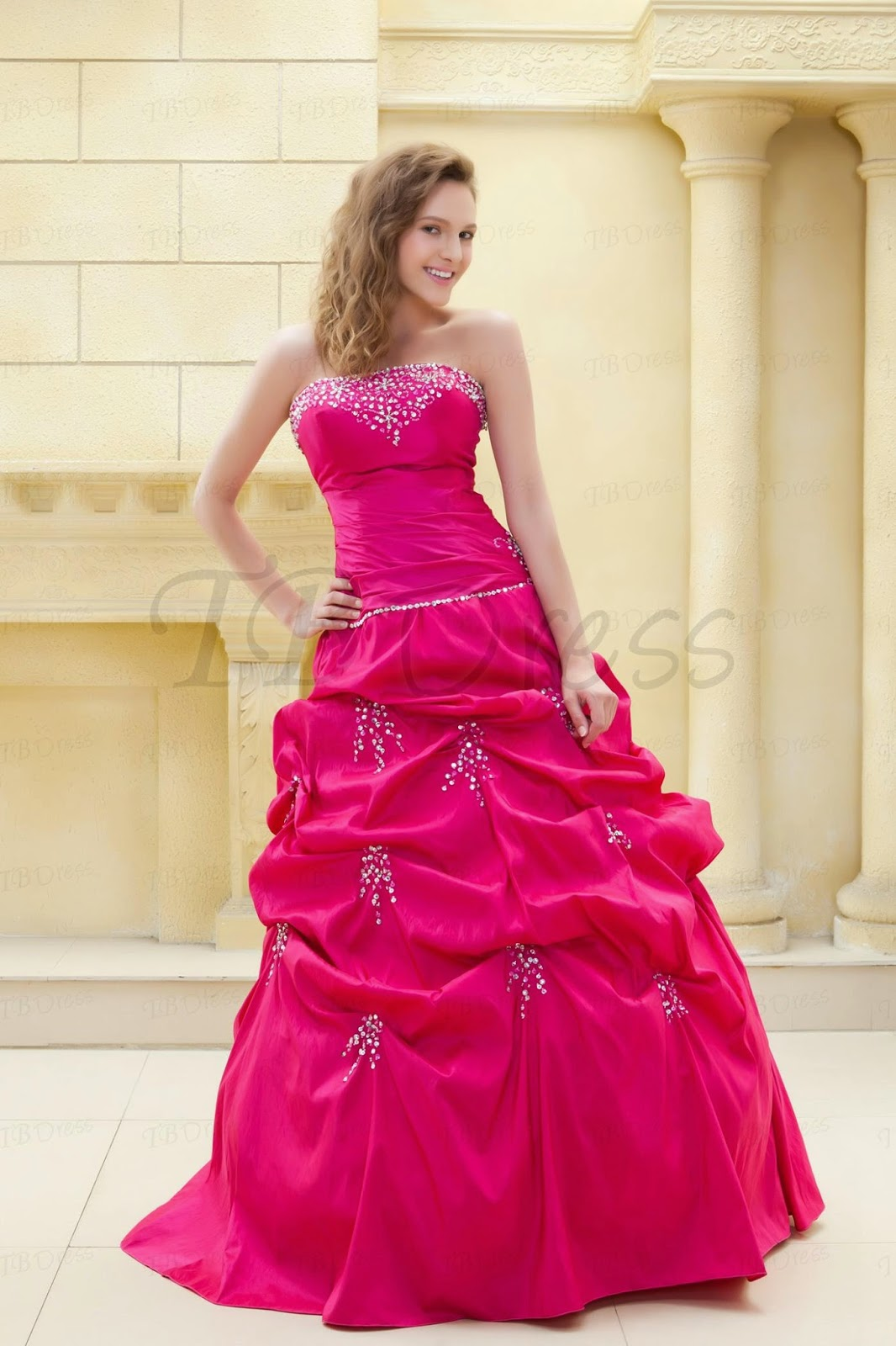 http://www.tbdress.com/Cheap-Quinceanera-Dresses-4374/