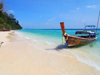 Best Travel Tips to Trang Koh Phangan, Thailand