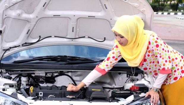 Pentingnya Beli Perlengkapan Otomotif untuk Menjaga Performa Kendaraan!