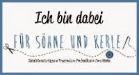 http://fuersoehneundkerle.blogspot.ch/p/eure-werke.html