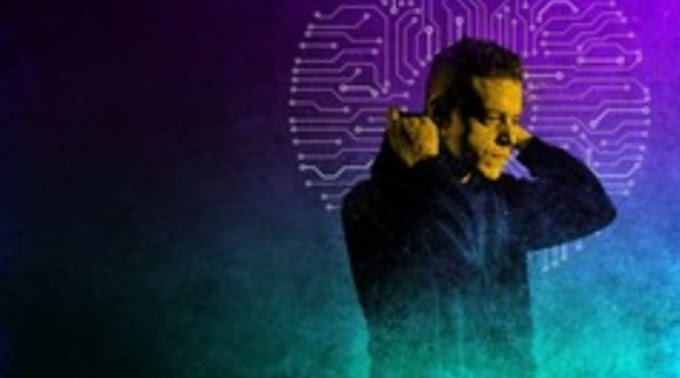 Cyber Security : Mr Robot Real Life Scenarios Vol 1 [Free Online Course] - TechCracked