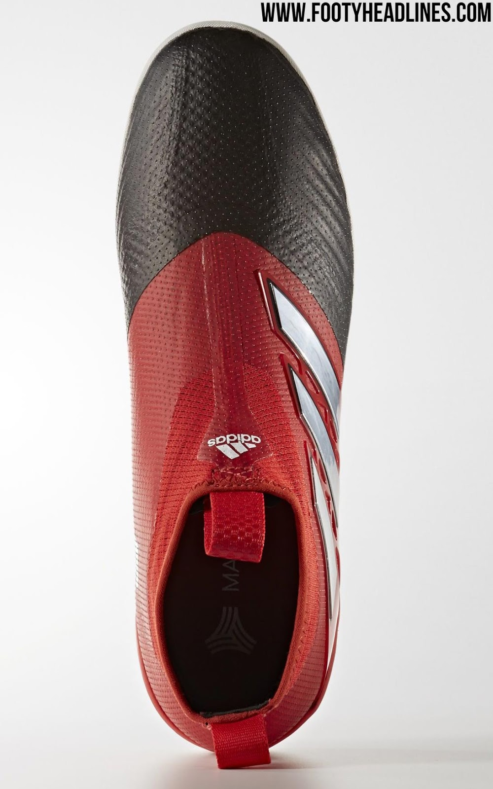 4b454f1082d7 ... Similar to what has been seen on the feet of Adidas superstar Paul  Pogba a number ...