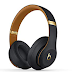 Beats Headphones are on Sales | Buy and Save upto $70