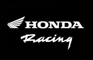 honda racing   honda logos   pinterest   honda and cars