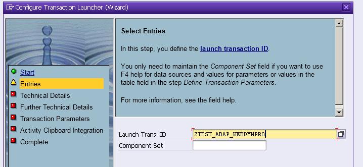 web dynpro rfc generate pdf