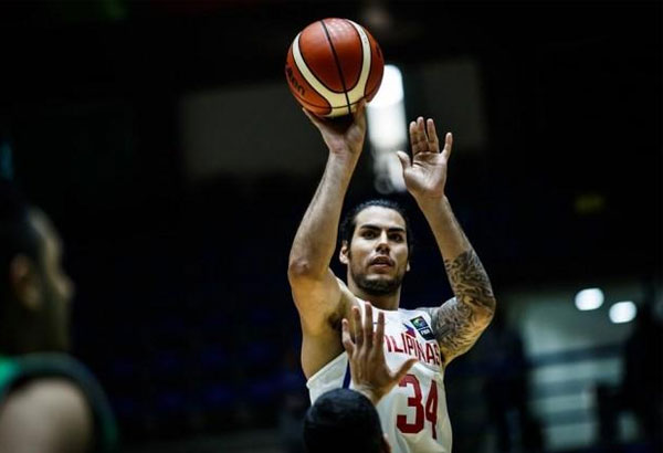 Standhardinger officially joins SMB for the top pick