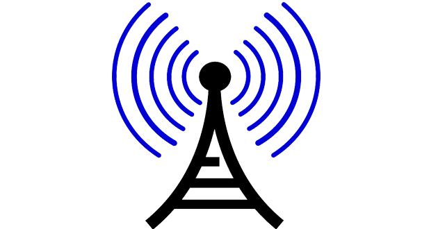 Definition Radio and Radio Waves