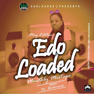 https://www.edoloaded.com/2020/05/12/edolaoded-ft-dj-bolexzie-edolaoded-mo/