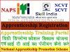 नये Apprenticeship Training Portal पर ITI पास Candidate रजिस्ट्रेशन कैसे करे NAPS की पूरी जानकारी