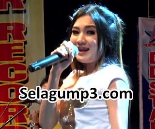 Kumpulan Lagu Mp3 Dangdut Koplo Paling Top Hitz Nella Kharisma Full Album Update Terbaru