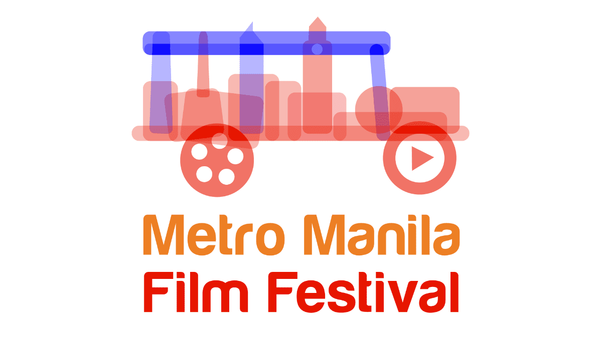 How to buy ticket, watch MMFF 2020 on Upstream