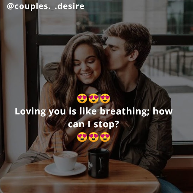 best couples goal quotes, couples desire, couples feeling, couples goal, couples goal status, couples things, hurt, lost love, love quotes, lovely feeling, relationship, relationship goal, relationship status, love dedicated lines
