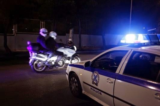 ΕΚΤΑΚΤΟ ΠΑΡΑΡΤΗΜΑ:Συλλήψεις κορυφαίων στελεχών της συγκυβέρνησης τα ξημερώματα
