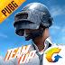 PUBG Mobile Team Deathmatch Update Apk (v0.13.0) + Obb Data + Survival