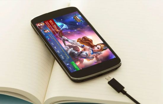 6 Ways to Overcome Lag While Playing Mobile Legends ~ All