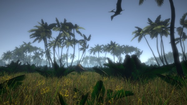 Island 1979 Free Download PC Game Cracked in Direct Link and Torrent. Island 1979 – It's 2120 and humans discovered thousands of earth-like planets. Space exploration programme aka Islands is aimed to colonize each of them. As…