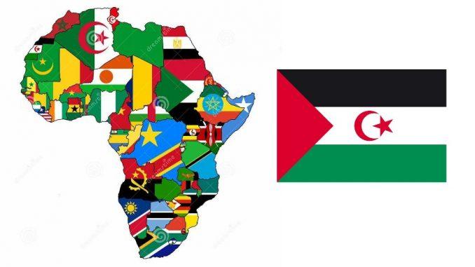 ⚫ ANÁLISIS   Elecciones en la Unión Africana: Detalles de las batallas entre la ilusión y la realidad.