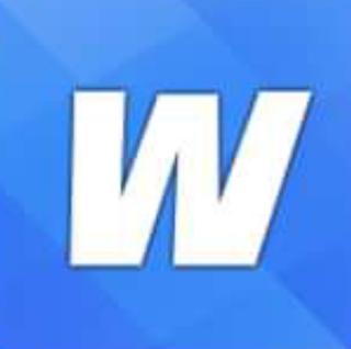 whaff-rewards-aplikasi-penghasil-uang-via-online