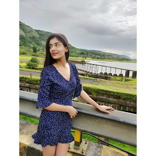 Natasha Singh Wiki, Bio, Age, Height, Measurements, Salary, Net Worth, Filmography, Movies, Images, Pics