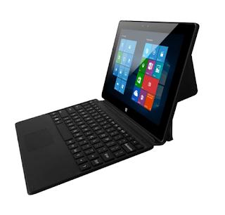 Cherry Mobile Cubix Morph 2in1 Laptop, tablet, laptop, mini laptop, tech, sale