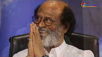 Rajini doesn't have enough support from fans !