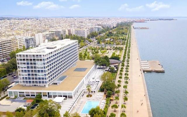 Θεσσαλονίκη: Έρχονται τα πρώτα 2 Φεστιβάλ – Θα «πλημμυρίσει» η πόλη μουσική