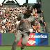 El Tanque despachó una, el Yuli consigue 1er extrabase, resumen cubano MLB