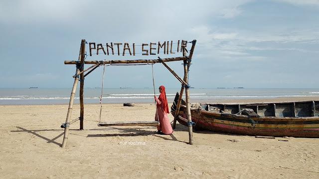 pantai semilir tuban