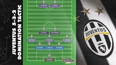 football manager 2019 tactics download