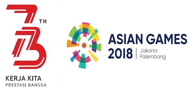 asian games 73 tahun, indonesia asian games, odith adikusuma, opra invest