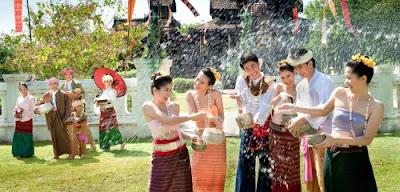 thai-lan-8