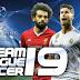 Prepárate para una nueva temporada de acción de la máxima calidad: ¡Llega Dream League Soccer 2019!