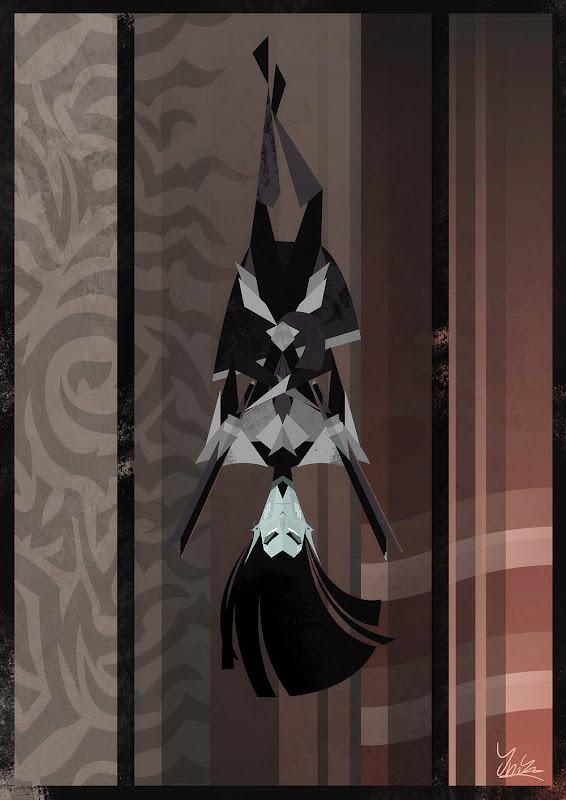Kyriion - Mercenary