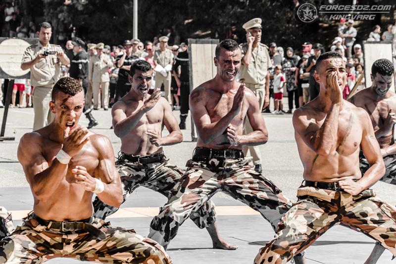 موسوعة الصور الرائعة للقوات الخاصة الجزائرية - صفحة 62 IMG_5506