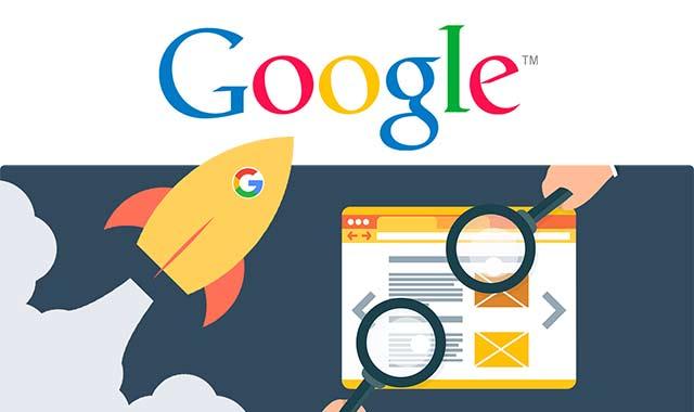إليك أهم 26 عامل لترتيب صفحات المواقع في جوجل لسنة 2019 وفقا لخبراء السيو