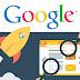 أهم 26 عامل لترتيب صفحات المواقع في جوجل لسنة 2019 وفقا لخبراء السيو