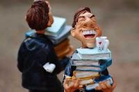 ما هي البيروقراطية - (تعريف - أهمية - وظيفة - انواع و نماذج)