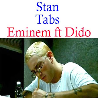 Stan Tabs Eminem ft Dido. How To Play Stan Tabs Eminem ft Dido On Guitar Online,Eminem - Stan Tabs (Full Version)Chords Guitar Tabs Online,learn to play Stan Tabs Eminem ft Dido on guitar,Stan Tabs Eminem ft Dido on guitar for beginners,guitar Stan Tabs Eminem ft Dido on lessons for beginners, learn Stan Tabs Eminem ft Dido on guitar ,Stan Tabs Eminem ft Dido on guitar classes guitar lessons near me,Stan Tabs Eminem ft Dido on acoustic guitar for beginners,Stan Tabs Eminem ft Dido on bass guitar lessons ,guitar tutorial electric guitar lessons best way to learn Stan Tabs Eminem ft Dido on guitar ,guitar Stan Tabs Eminem ft Dido on lessons for kids acoustic guitar lessons guitar instructor guitar Stan Tabs Eminem ft Dido on  basics guitar course guitar school blues guitar lessons,acoustic Stan Tabs Eminem ft Dido on guitar lessons for beginners guitar teacher piano lessons for kids classical guitar lessons guitar instruction learn guitar chords guitar classes near me best Stan Tabs Eminem ft Dido on  guitar lessons easiest way to learn Stan Tabs Eminem ft Dido on guitar best guitar for beginners,electric Stan Tabs Eminem ft Dido on guitar for beginners basic guitar lessons learn to play Stan Tabs Eminem ft Dido on acoustic guitar ,learn to play electric guitar Stan Tabs Eminem ft Dido on  guitar, teaching guitar teacher near me lead guitar lessons music lessons for kids guitar lessons for beginners near ,fingerstyle guitar lessons flamenco guitar lessons learn electric guitar guitar chords for beginners learn blues guitar,guitar exercises fastest way to learn guitar best way to learn to play guitar private guitar lessons learn acoustic guitar how to teach guitar music classes learn guitar for beginner Stan Tabs Eminem ft Dido on singing lessons ,for kids spanish guitar lessons easy guitar lessons,bass lessons adult guitar lessons drum lessons for kids ,how to play Stan Tabs Eminem ft Dido on guitar, electric guitar lesson left handed guitar lessons mando lessons guitar lessons at home ,electric guitar Stan Tabs Eminem ft Dido on  lessons for beginners slide guitar lessons guitar classes for beginners jazz guitar lessons learn guitar scales local guitar lessons advanced Stan Tabs Eminem ft Dido on  guitar lessons Stan Tabs Eminem ft Dido on guitar learn classical guitar guitar case cheap electric guitars guitar lessons for dummieseasy way to play guitar cheap guitar lessons guitar amp learn to play bass guitar guitar tuner electric guitar rock guitar lessons learn Stan Tabs Eminem ft Dido on  bass guitar classical guitar left handed guitar intermediate guitar lessons easy to play guitar acoustic electric guitar metal guitar lessons buy guitar online bass guitar guitar chord player best beginner guitar lessons acoustic guitar learn guitar fast guitar tutorial for beginners acoustic bass guitar guitars for sale interactive guitar lessons fender acoustic guitar buy guitar guitar strap piano lessons for toddlers electric guitars guitar book first guitar lesson cheap guitars electric bass guitar guitar accessories 12 string guitar,Stan Tabs Eminem ft Dido on electric guitar, strings guitar lessons for children best acoustic guitar lessons guitar price rhythm guitar lessons guitar instructors electric guitar teacher group guitar lessons learning guitar for dummies guitar amplifier,the guitar lesson epiphone guitars electric guitar used guitars bass guitar lessons for beginners guitar music for beginners step by step guitar lessons guitar playing for dummies guitar pickups guitar with lessons,guitar instructions,Stan Tabs Eminem ft Dido. How To Play Stan Tabs Eminem ft Dido On Guitar Online,Stan Tabs Eminem ft Dido. How To Play Stan Tabs Eminem ft Dido On Guitar Online,Eminem - Stan Tabs (Full Version)
