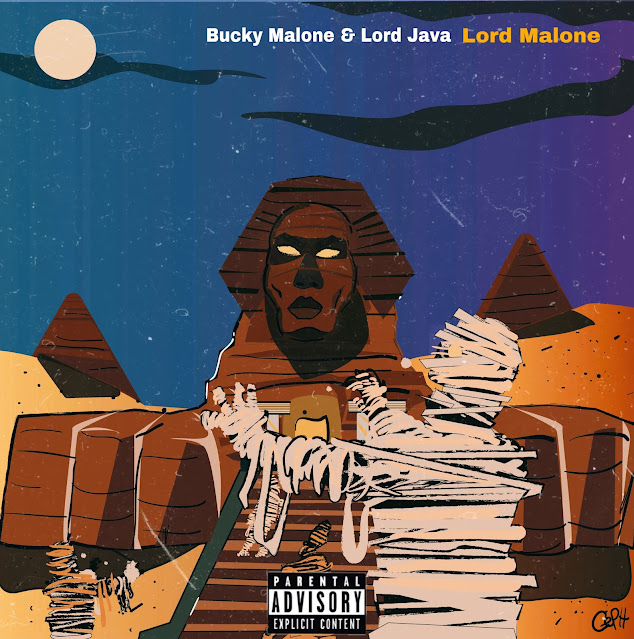 http://www.broke2dope.com/2021/01/buckymalone703-releases-highly.html